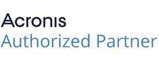 AEP Microsoft (Logo)