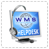 HelpDesk / Fernwartung