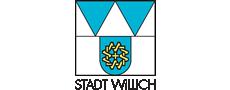 Stadt Willich (Logo)