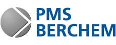 PMS Berchem (Logo)