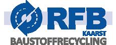 RFB Kaarst GmbH (Logo)