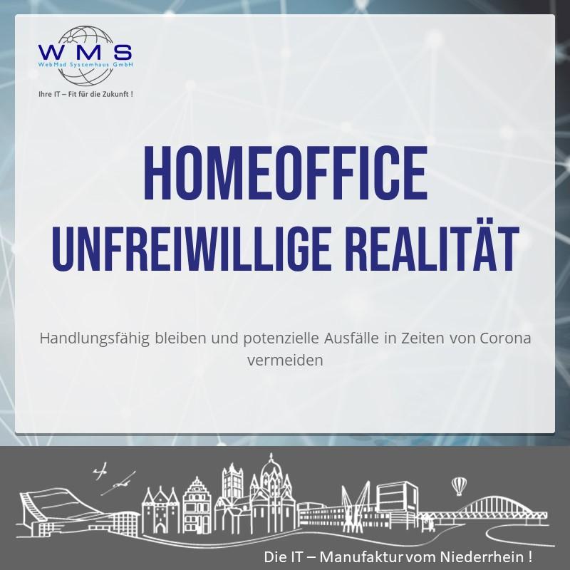 Homeoffice