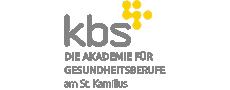 KBS | Die Akademie für Gesundheitsberufe am St. Kamillus | Mönchengladbach